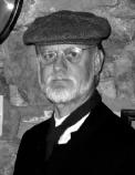 Robin Hilborn