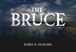 Bruce book cover